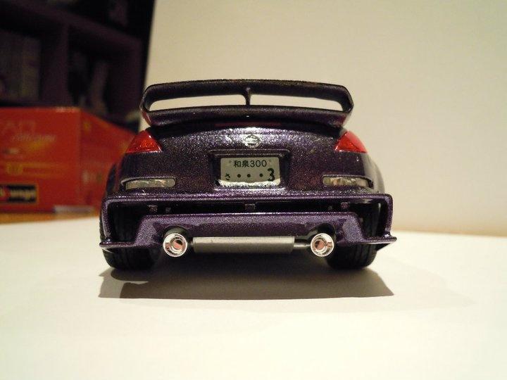 nissan 350Z fairlady version nismo (tamiya) Unti_b10