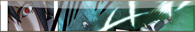 Naruto : Mura No Genten Base_d10