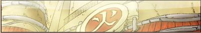 Naruto : Mura No Genten Konoha10