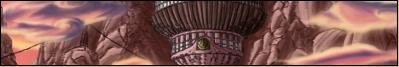 Naruto : Mura No Genten Kumo10