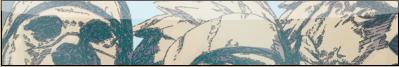 Naruto : Mura No Genten Pres_10