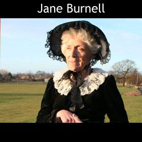 Jane Burnell - 30.03.11 Janebu10