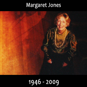 Margaret Jones Charity Memorial Gala - 24.02.10 Margar11