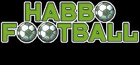 Habbo Futbol 1vs1 y 2vs2