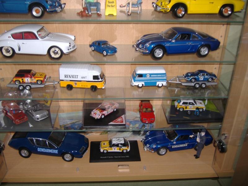 Quelques modeles de ma collection 1/18 Dscf0813