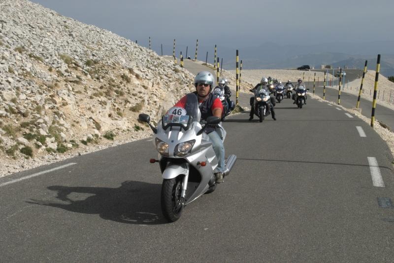 Vos plus belles photos de moto - Page 5 Img_6910