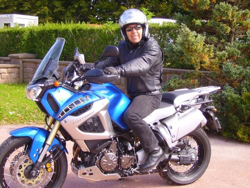 Vos plus belles photos de moto - Page 4 Imgp1013