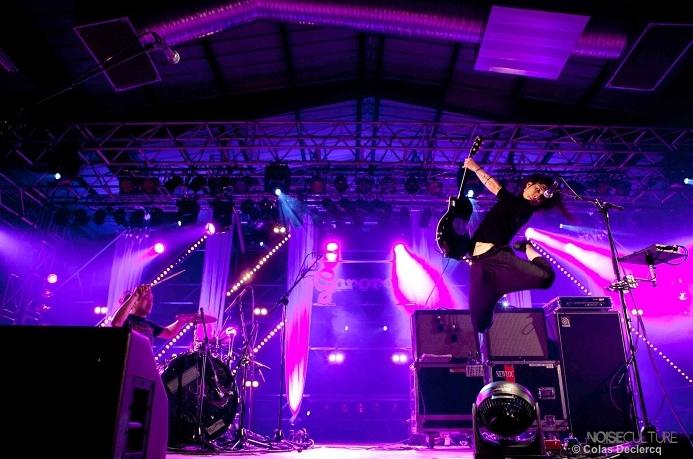 Live report du concert à Marmande (Festival GAROROCK) 09/04/11 Sans_t21