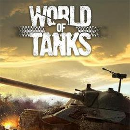 World of Tanks Img_1_10