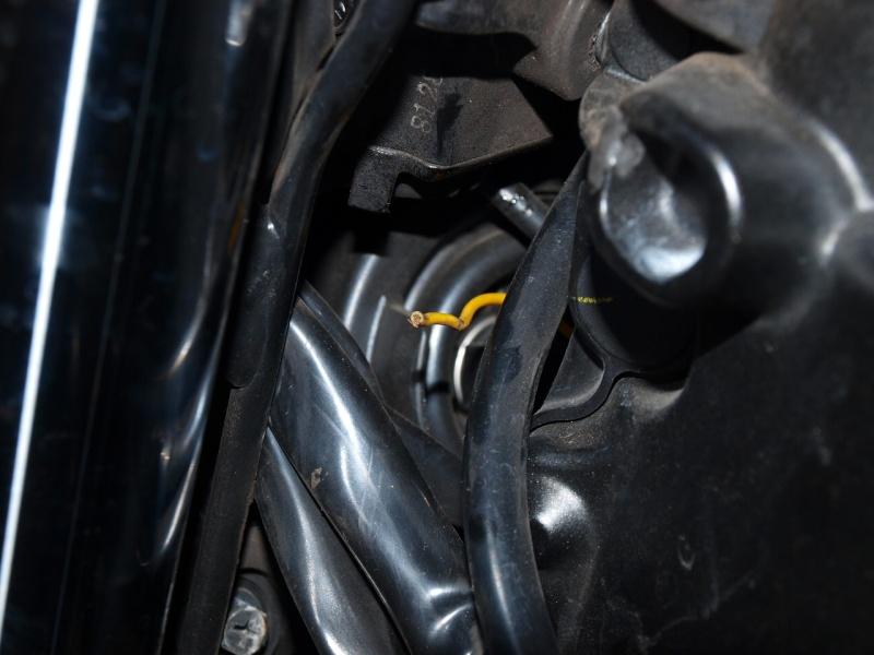 c'est quoi ce câble ??? P6170024