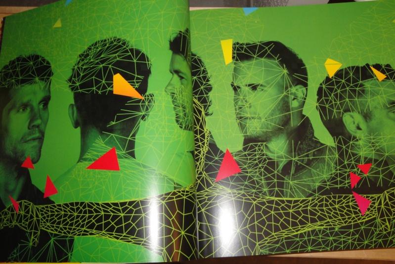 merchandising - Page 3 Dsc00913
