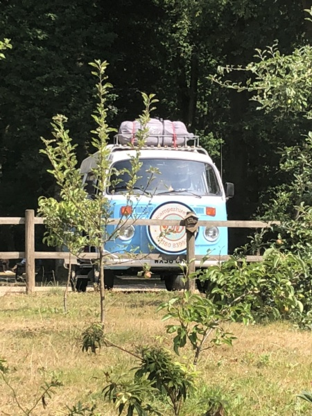 What did you do to your VW today? - Page 39 Faa4f710