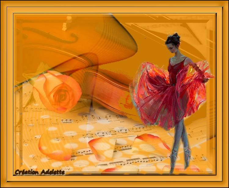 Les créas d'Adelette - Page 4 14_jui10