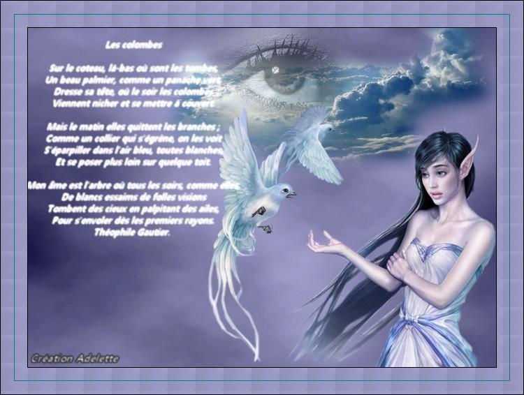 Les créas d'Adelette - Page 4 Fond_t11