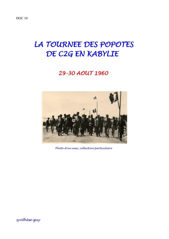 Tournee des popotes en Kabylie     0110