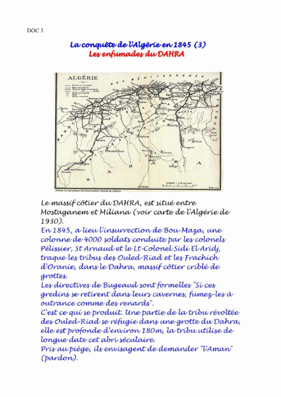 LA CONQUETE DE L'ALGERIE 1-la_c10