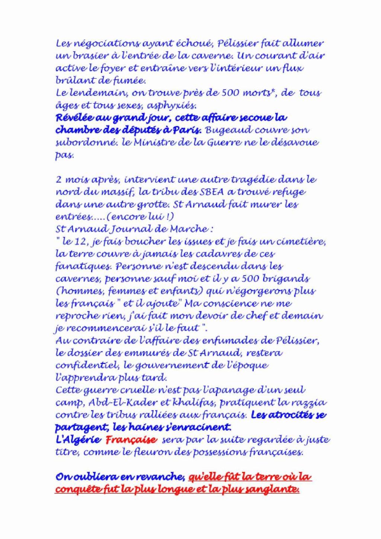 LA CONQUETE DE L'ALGERIE 2_la_c10