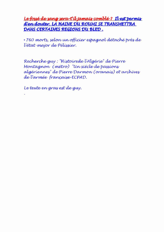 LA CONQUETE DE L'ALGERIE 3_la_c10