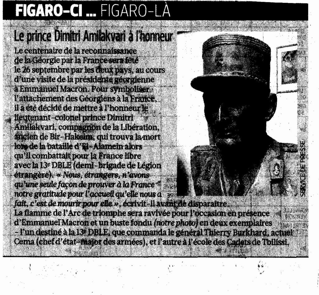 HONNEUR  a ce Légionnaire Géorgien Bd_wor18