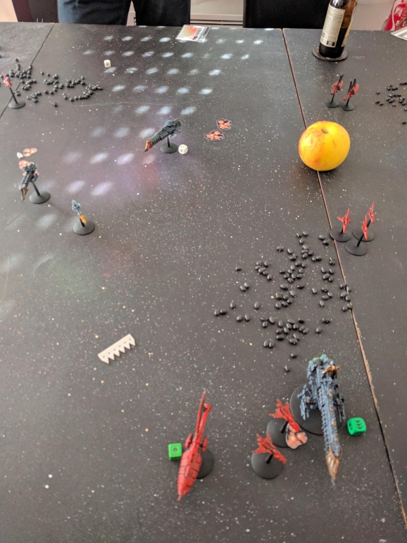 Craftworld vs Navy ou l'histoire d'un cuirassé nommé Speedy Img_2038