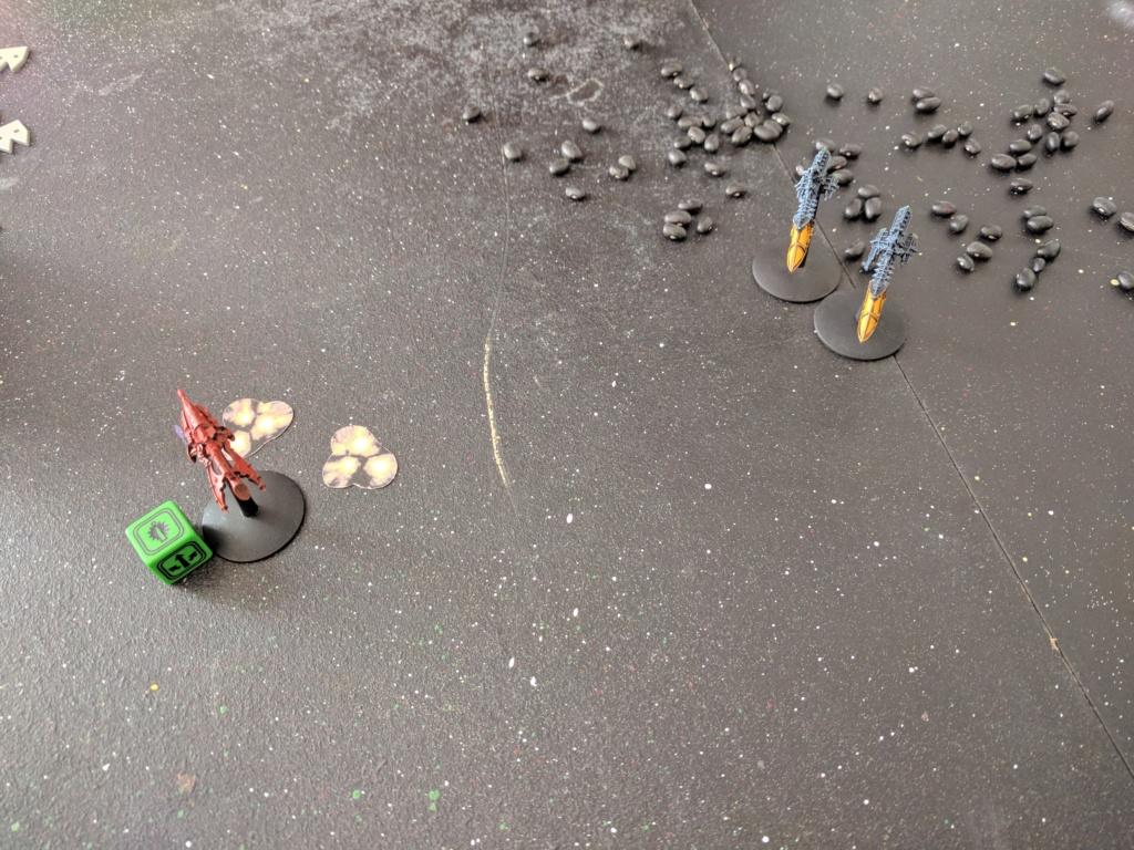Craftworld vs Navy ou l'histoire d'un cuirassé nommé Speedy Img_2039