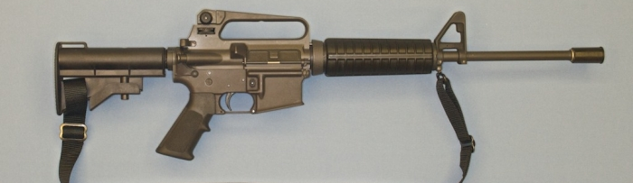 Question Colt AR15 A2 Colt-a10