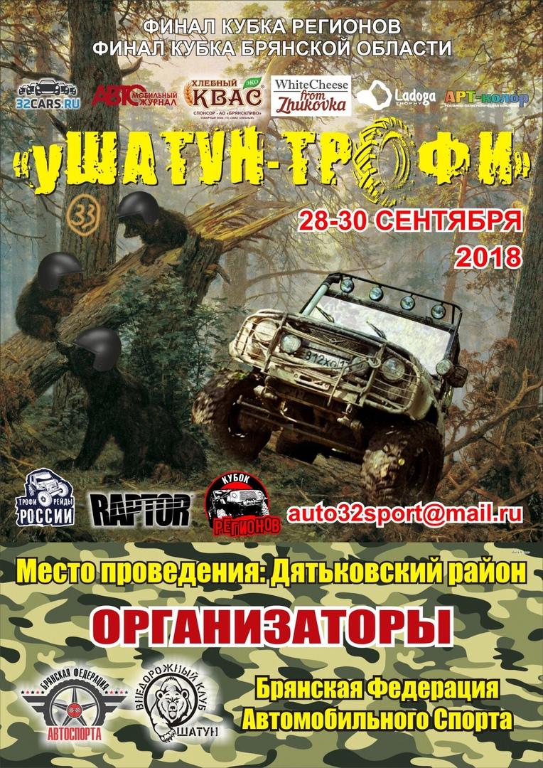 Кубок Брянской области 2018г 2-gdbr10
