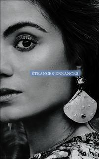 Elena Forrest
