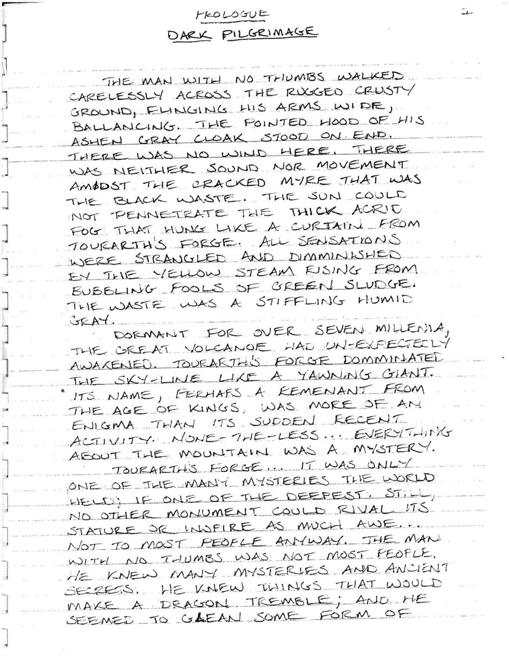 OoG during Pirates - Page 9 Alan_p10