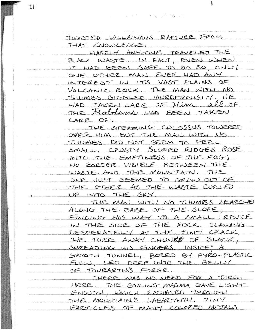 OoG during Pirates - Page 9 Alan_p11