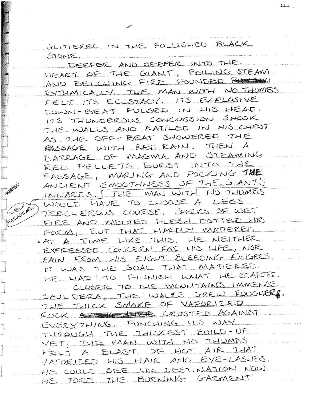 OoG during Pirates - Page 9 Alan_p12