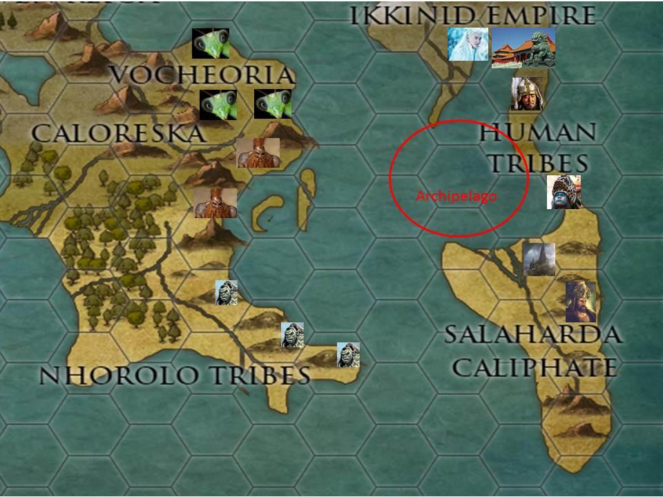 Next target Seawor10