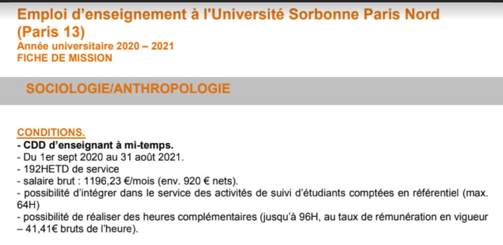 Doctorat en lycée - Page 5 Captur11