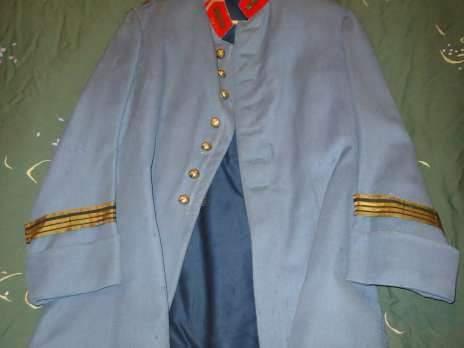 Vareuse bleu commandant  Fb_img10