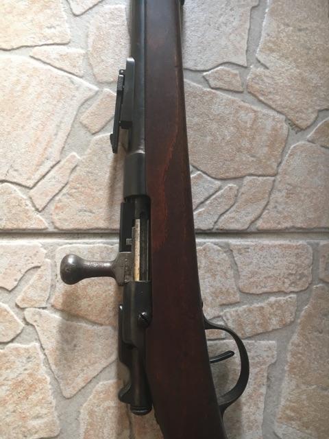 Le vieux fusil 😁 Img_1811