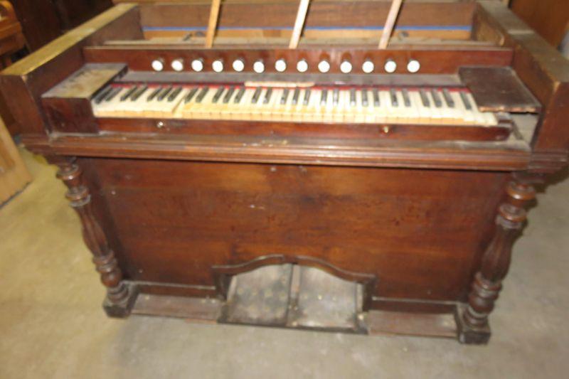 Bruni, facteur d'orgues/harmoniums 158_br10
