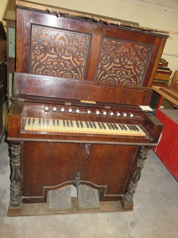 Bruni, facteur d'orgues/harmoniums 44-bru11