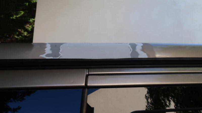 Défaut constructeur fissure toit Marco Polo après 2015/ Img_4011
