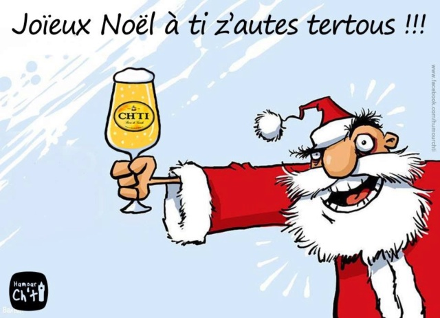 Joyeux Noël 772ce010