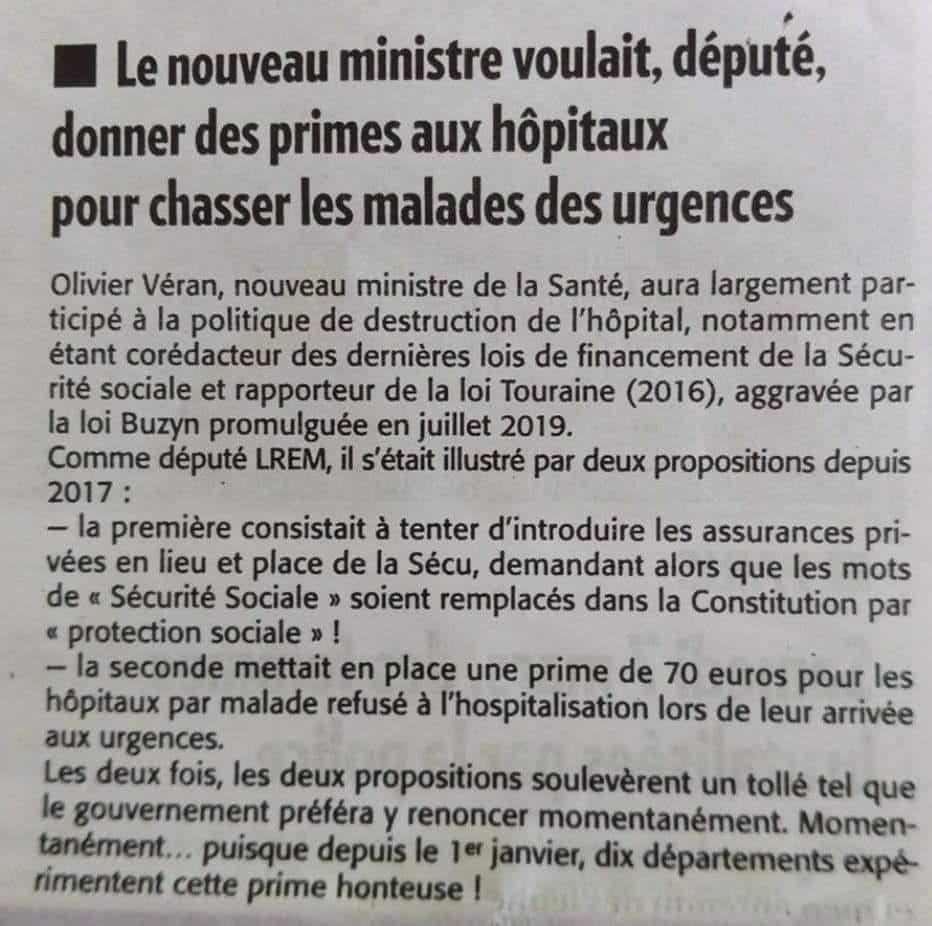 Coronavirus Infos au Quotidien - Page 13 8426e210