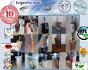 """[LE SITE] le concours """"spécial 10 ans du forum"""" : la photo Anniv111"""