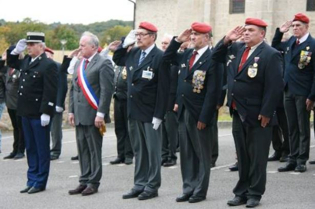 33eme anniversaire Drakkar à Limoges 33_dra10