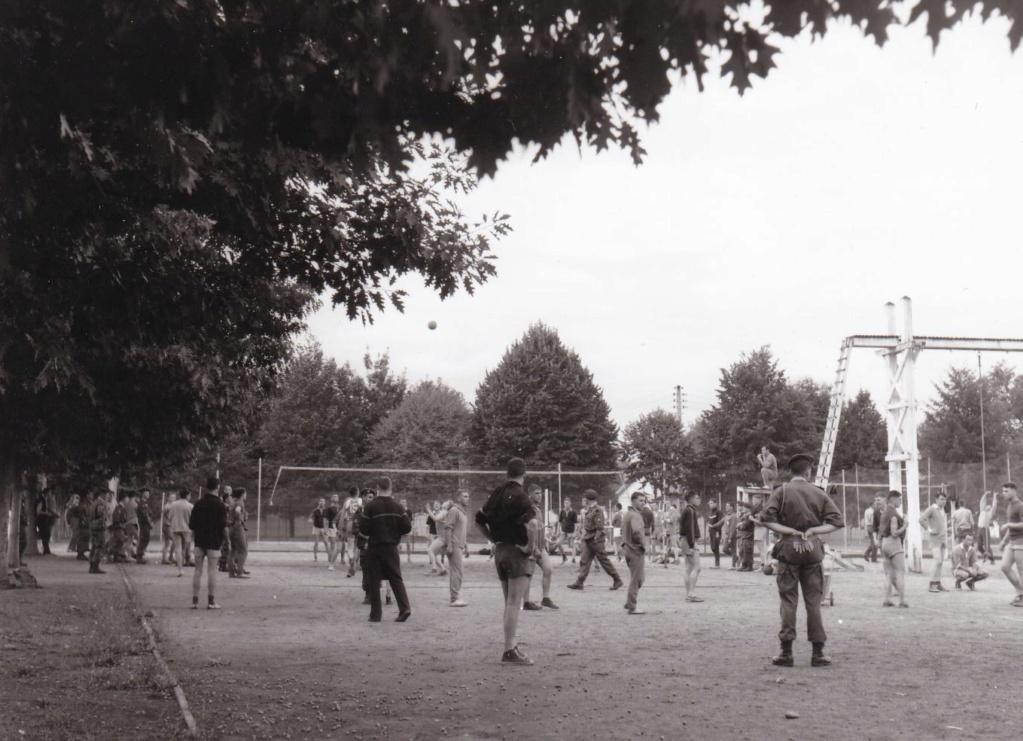 Sports au Camp d'Idron Aamci_16