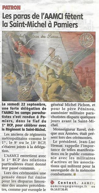 A Pamiers les paras de l'AAMCI fêtent Saint Michel. Sm_aam10