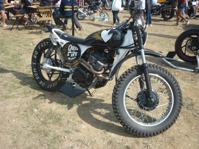 Ouest Riderz Festival P1170318