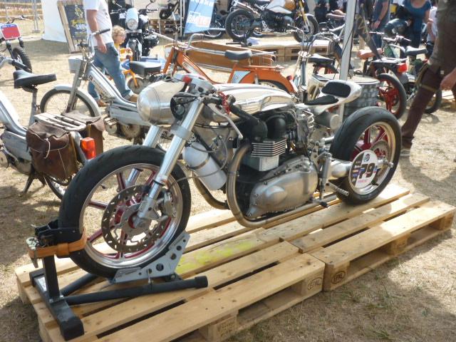 Ouest Riderz Festival P1170321