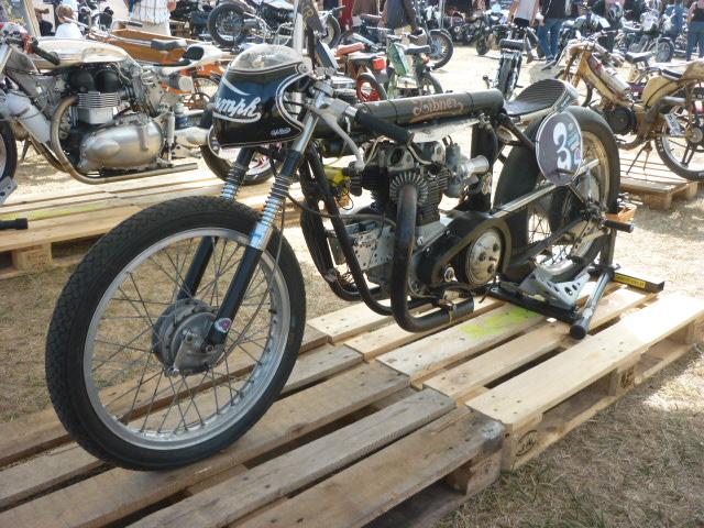 Ouest Riderz Festival P1170322