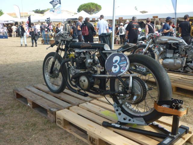 Ouest Riderz Festival P1170324
