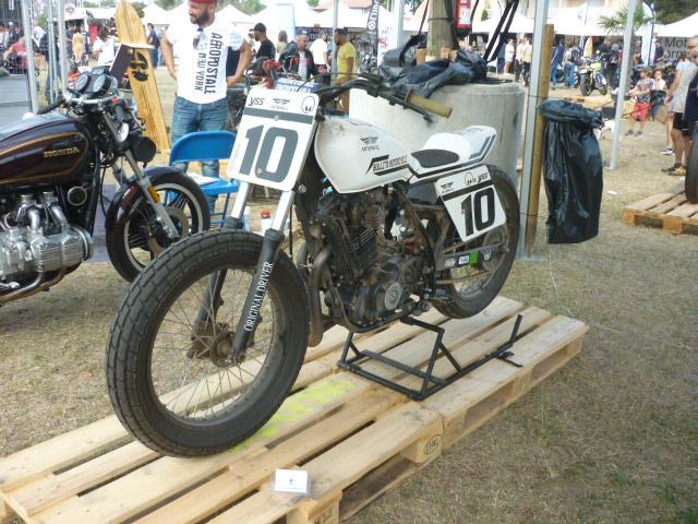 Ouest Riderz Festival P1170325
