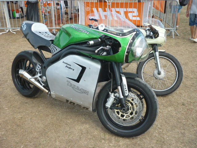 Ouest Riderz Festival P1170326